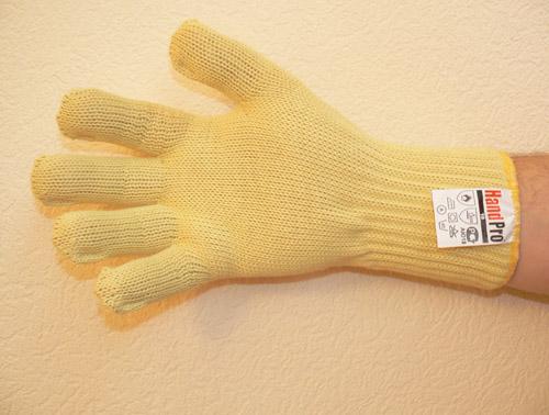 брусчатка резиновая от производителя